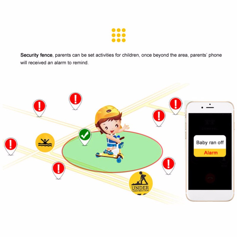 H5cc14d00191747e8af331be3b23ab0adz - New Smart watch Kid SmartWatches GPS Baby Watch for Children SOS Call Location Finder Locator Tracker Anti Lost Monitor
