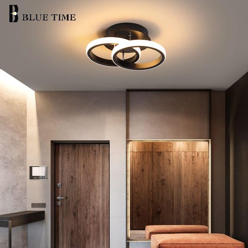 2020 nowy projekt żyrandol do salonu sypialnia wystrój domu lampy jadalnia restauracja foyer polar balkon entryway żyrandol
