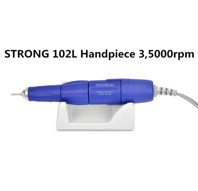 Saeyang-STRONG-210-plus-105-105L-H37L1-Sh20N-102L-handle-35K-40K-45K-RPM-Dental-Marathon.jpg_640x640 (5)