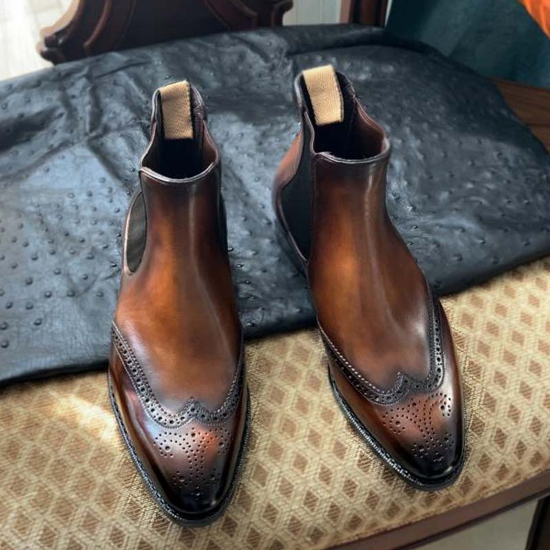 sipriks luxury brand italian patina