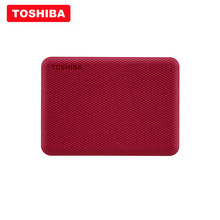 Toshiba Canvio Advanced V10 USB 3.0 2.5