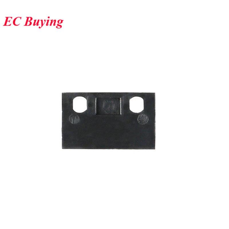 PS-3150 нормально открытый магнитный датчик приближения геркон переключатель для двери оконные контакты 30 см провод кабель индуктивности Рас...