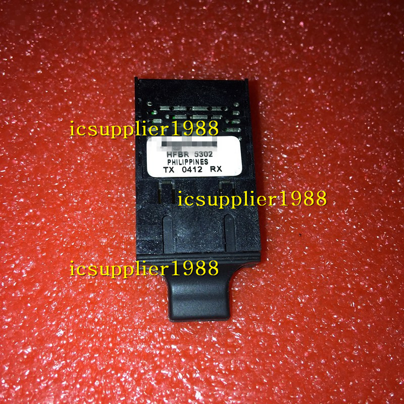 HFBR5302 , STPS60170CT 5pcs, BTW67-600 2pcs,  STK350-030 FSFR1800HSL T2050H-6T 5pcs, STP110N10F7 110N10F7 5pcs,  LM1036N