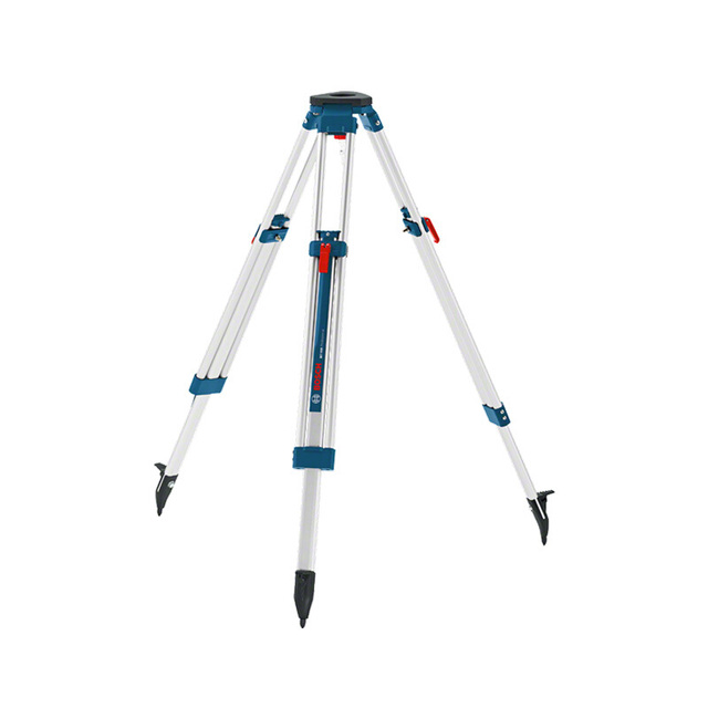 Bosch Optical Laser Level Accuracy Levelling Tool Optical Level Instrument Self-levelling Height/Distance/Angle Measuring Tool 5