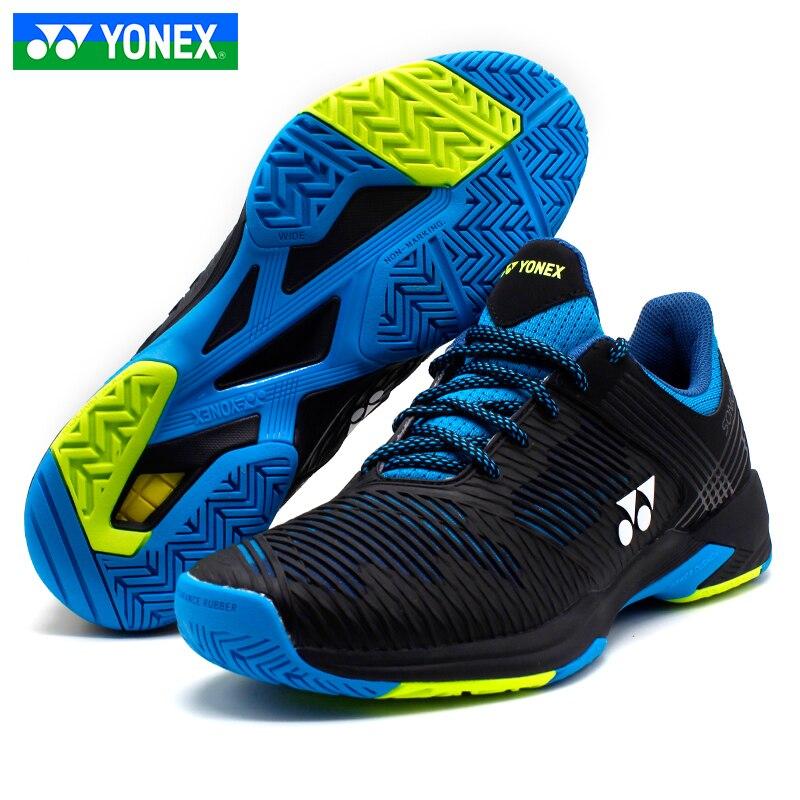 New Arrival Yonex Badminton Shoes Men
