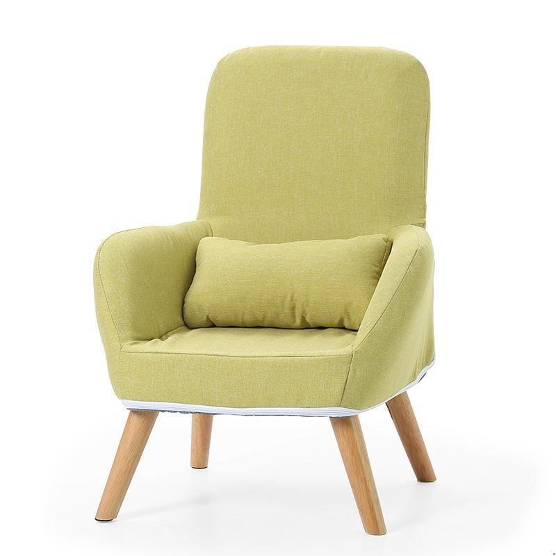 Mini Child Chair Cameretta Bimbi Sillones Infantiles A Coucher Chambre Enfant Baby Children Dormitorio Infantil Kids Sofa