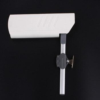 Металлическая подвесная фурнитура для кухонного шкафа, невидимая металлическая Скрытая подвеска, фитинги для шкафа