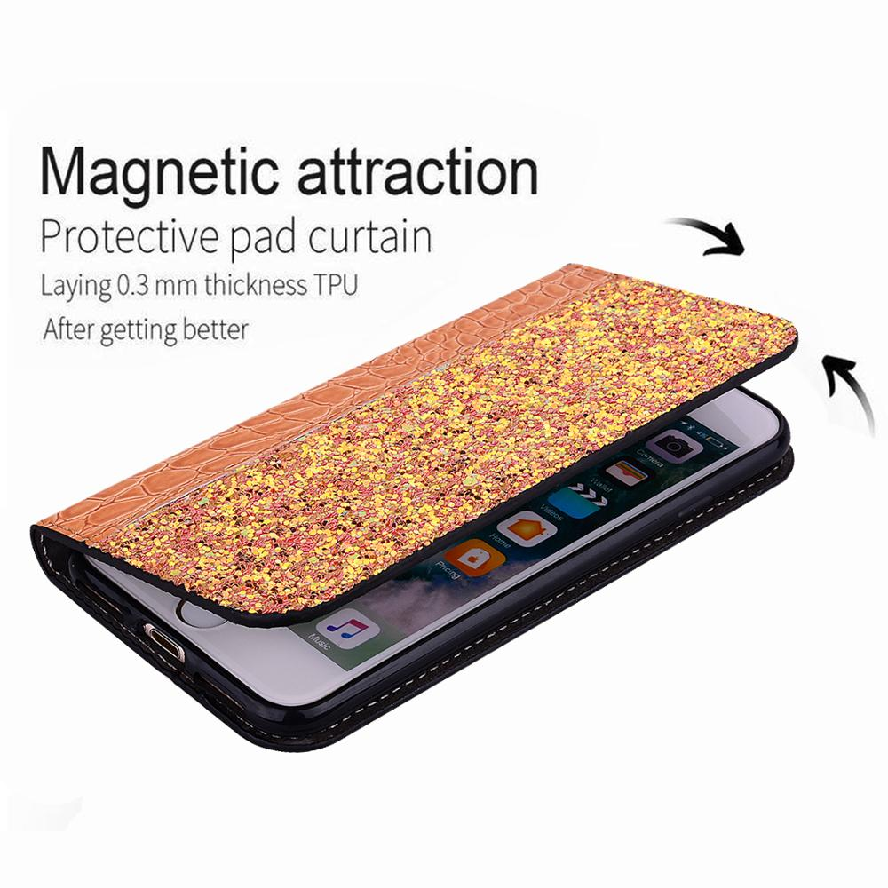 LWYOFU retro PU leather wallet flip cover for Sony XA2 L2 L1 L3 XZ1 XZ2 XZ3 XZ4 card slot with phone case in Flip Cases from Cellphones Telecommunications