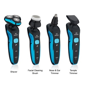 Kondoon Electric Shavers Shavi