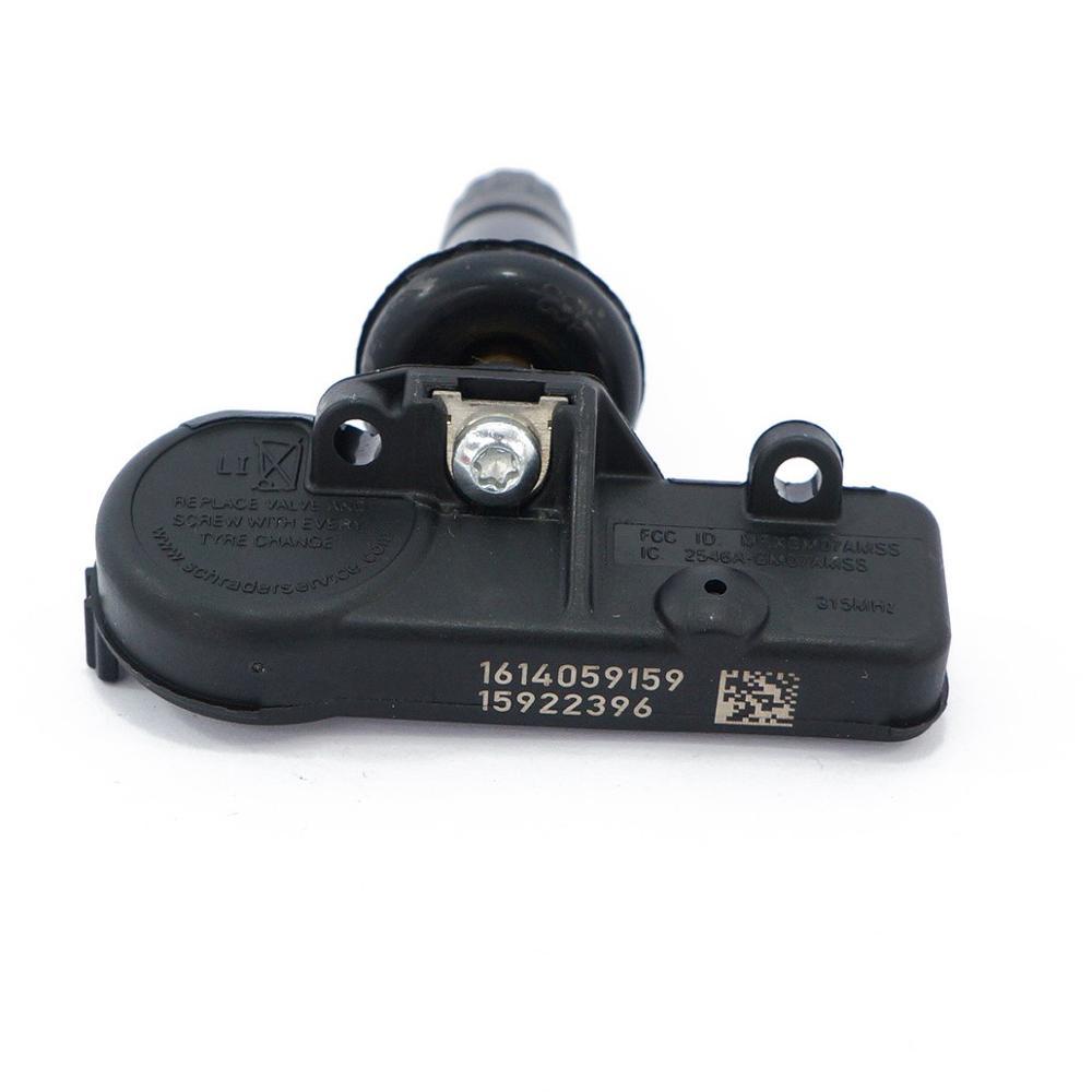 cheapest Dual Vanos O-Ring Seal Repair Kit for BMW E36 E39 E46 E53 E60 E83 E85 M52tu M54 M56