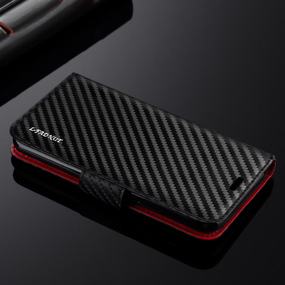 Vintage Carbon Fiber Flip Case For Samsung Galaxy A50 A51 A40 A30 A20 A10 Men PU Leather Wallet Phone Cover For Samsung A70 A71