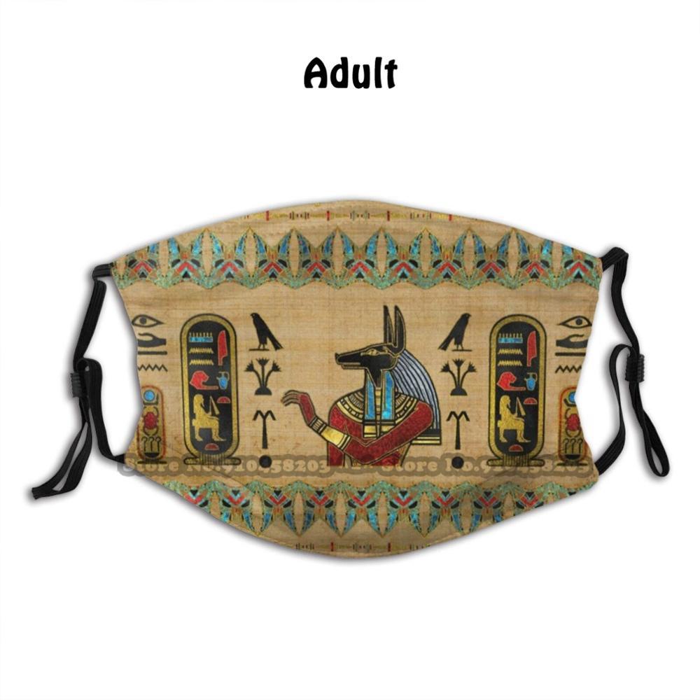 Adult Mask