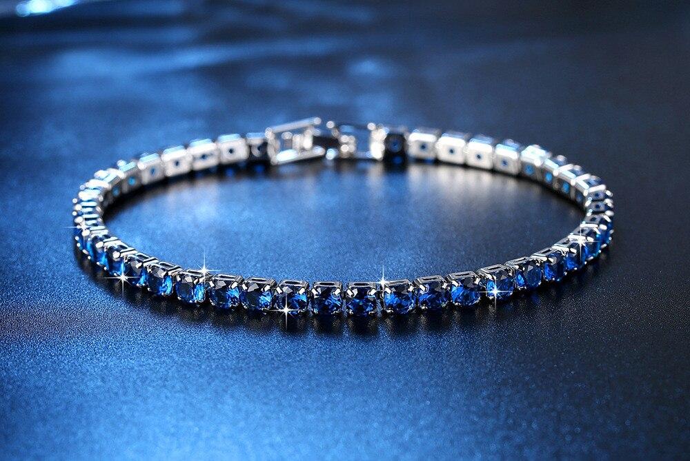 tennis bracelet (21)