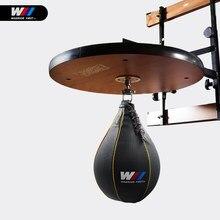 Bola giratoria y de velocidad para boxeo, juego de bolas de velocidad para reflejos, boxeo, MMA, bolsa de velocidad de perforación, accesorio de bola de velocidad, envío gratis