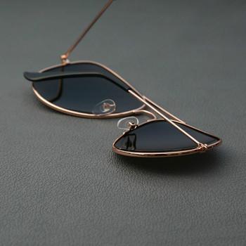 Nowe mody okulary przeciwsłoneczne okulary chronić okulary trendy okulary sprzęt motocyklowy okulary mężczyźni kobiety okulary jazdy tanie i dobre opinie CN (pochodzenie) Jeden rozmiar Unisex MULTI Jasne black fashion