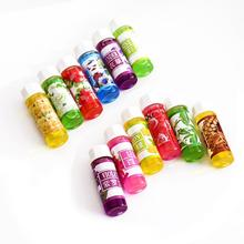12PCS 5ML Essential Oils For Aromatherapy Diffusers Pure