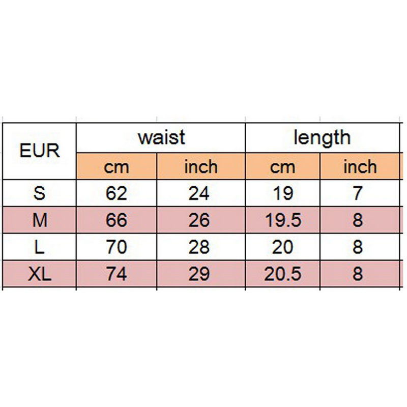 Fashion High Quality Women's Panties Underwear Women Lace Soft Briefs Sexy Lingerie Transparent Plus Size S/XL Polyester Solid