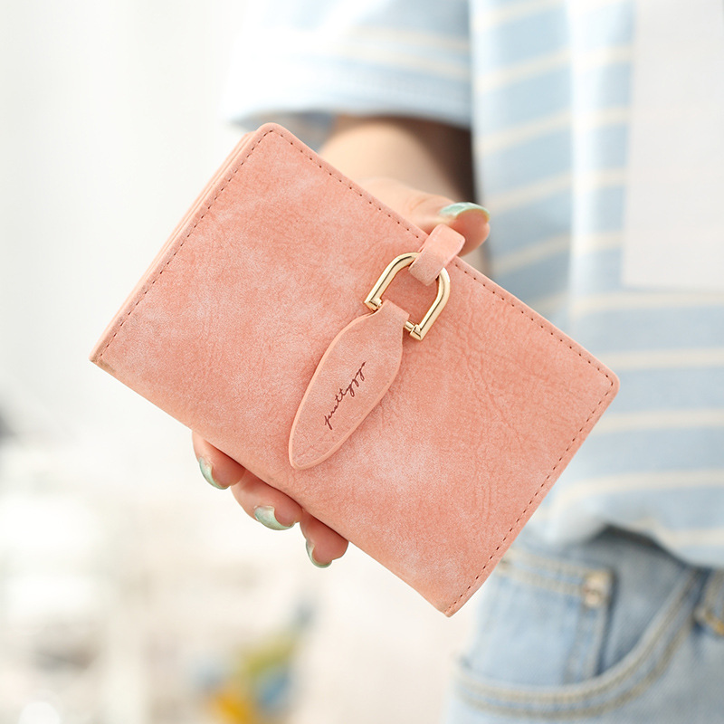 Fashion Women Card Holders 20 Position Credit Card Holders Brand Designer Small Card Wallet Women Id Card Holders Business