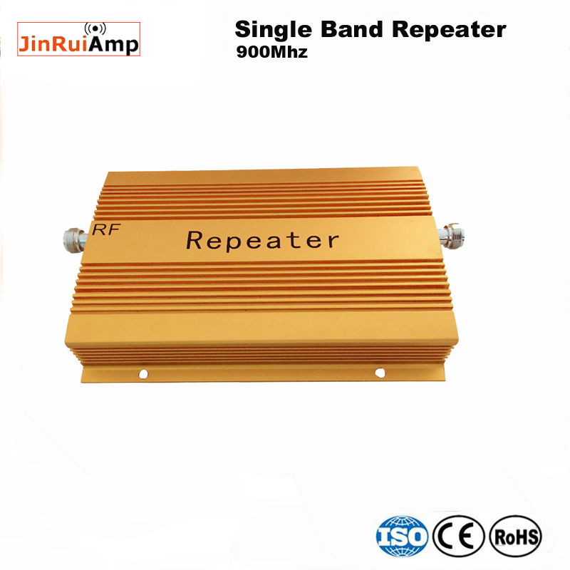 GSM 900mhz Signal Repeater 2G Mobile Cellular Signal Booster GSM 900 Cell Phone Amplifier 3G Antenna