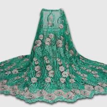 Mirafeel high quality african lace swiss voile lace nigerian lace wedding dress  French Lace Fabric  tulle lace SH12 де сен шама эмманюэль де сен шама бенуа коллекционер стром