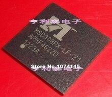 MSD308PX-LF-Z1 MSD308PX-LF free shipping 10pcs mst6e181vs lf z1