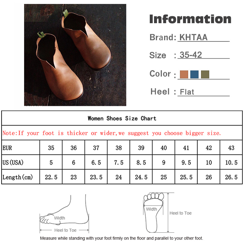 Women Soft PU Leather Flat Moccasins Autumn Plus Size Ladies Loafers Slip On Ballet Casual Female Comfort Woman Mother Shoes