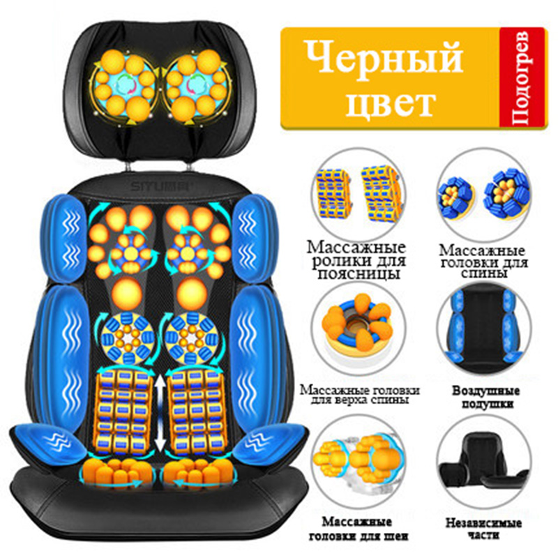phones accessories 03