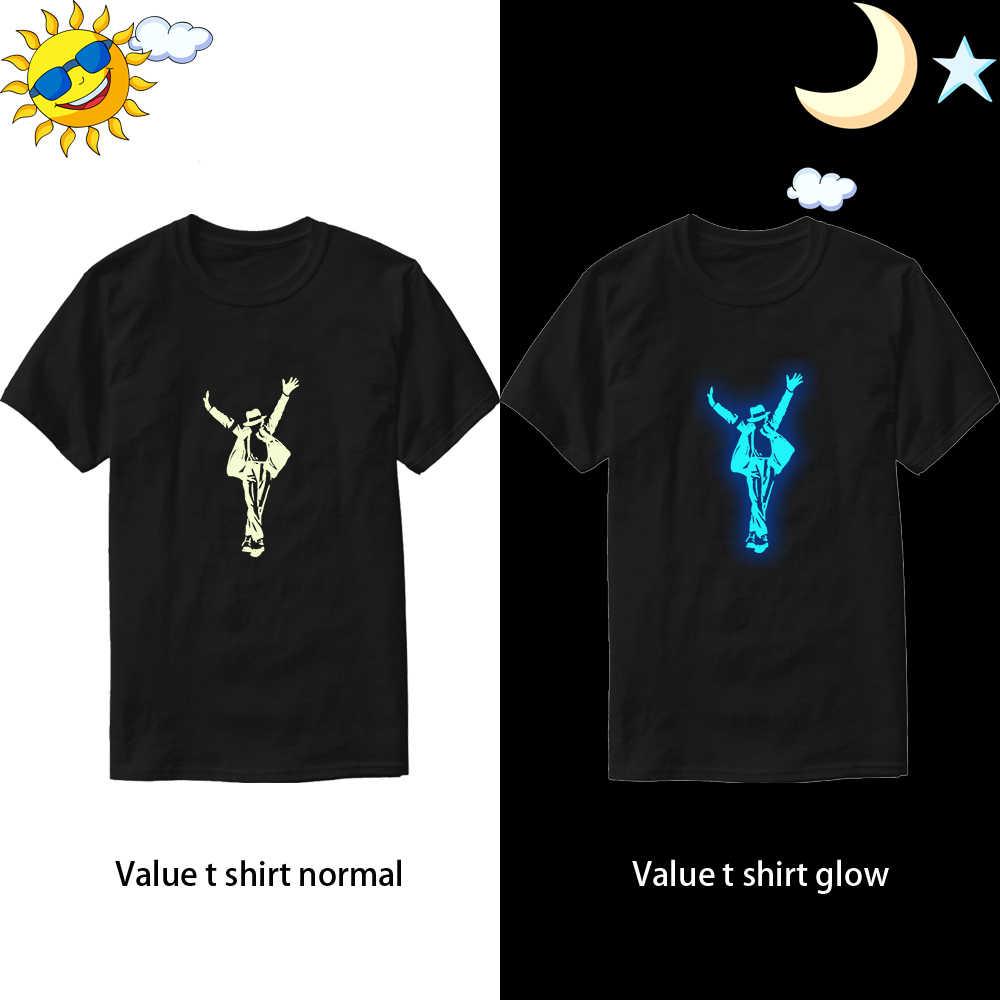 LYTLM Rock N Roll T Shirt kobiety stylowe ubrania dla chłopców męskie koszulki moda 2018 dzieci śmieszne dzieci koszulki Geek Family Look