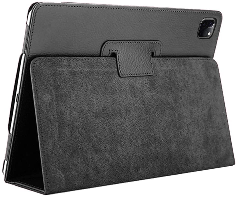 inch Air 10.9 4 A2072/A2316/A2324 For Business Flip iPad Generation Case Stand 2020 4th
