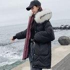 Korean Style 2020 Wi...