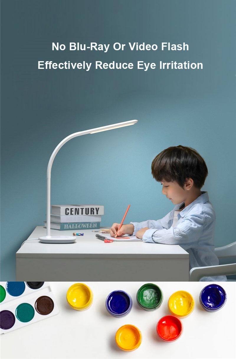 Xiaomi Mijia Philips Table Lamp 3 -7