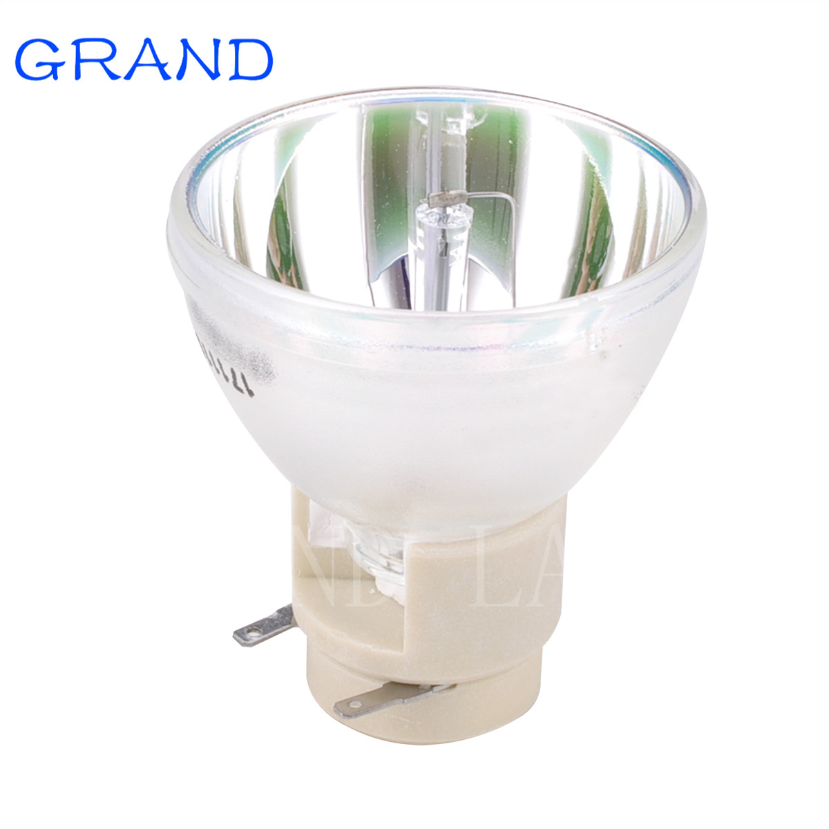 Replacement S5201M H7531D H7550ST P1203 P1206 P1303W M112 M114 D510 For Acer Projector Bulb Lamp P-VIP 230/0.8 E20.8