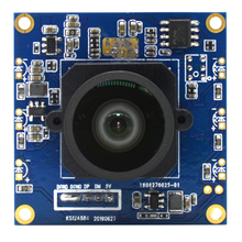 Модуль камеры USB Sony Imx377 с датчиком HD съемки 12MP