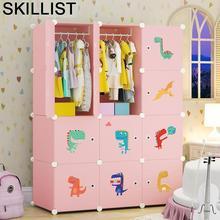 Armoire Rangement Kleiderschrank Yatak Odasi Mobilya Storage Penderie Mueble De Dormitorio Guarda Roupa Closet Wardrobe