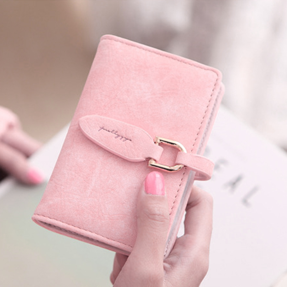 20 Card Slots High Capacity Women Men Fashion ID Credit Card Business Bank Cards Holder Passport Cover PU Leather Card Bag