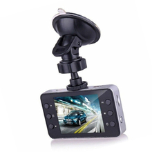Motion Car DVR Black Accessory LCD screen AAC Compact HDMI Camera Full