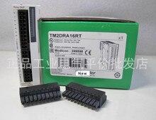 Original New in box  TM2DRA16RT  TM2DRA16   Fast delivery