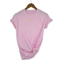 Pink-C