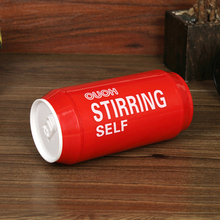 Automatic Self Stirring Coffee Mug 250ml Double Insulated Smart Cup  Milk Mixing Mug Stainless Steel Thermal Cup Electric Magnet