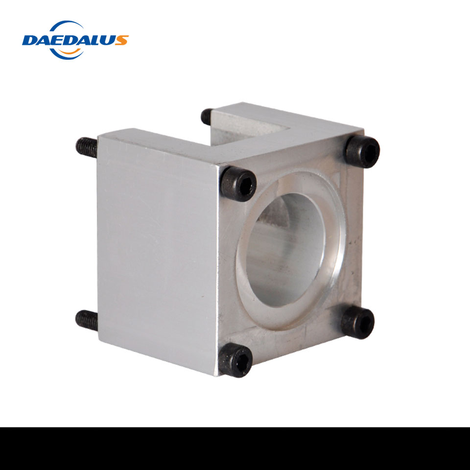 <font><b>Nema</b></font> <font><b>23</b></font> Stepper Motor <font><b>Bracket</b></font> 3D Product Accessories Mounts <font><b>Bracket</b></font> Machine Tool 57 Motor <font><b>Bracket</b></font> image