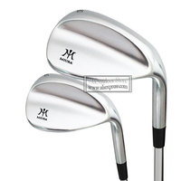 New Golf Clubs MIURA Tour Golf Wedges Right Handed FORGED Clubs Wedges Golf Steel shaft Free shipping