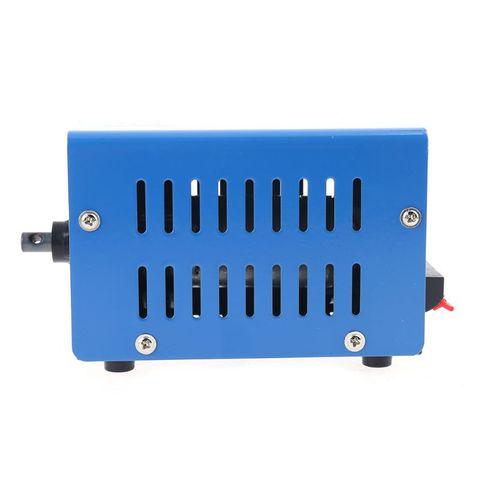 gerador de emergencia portatil inversor ao ar