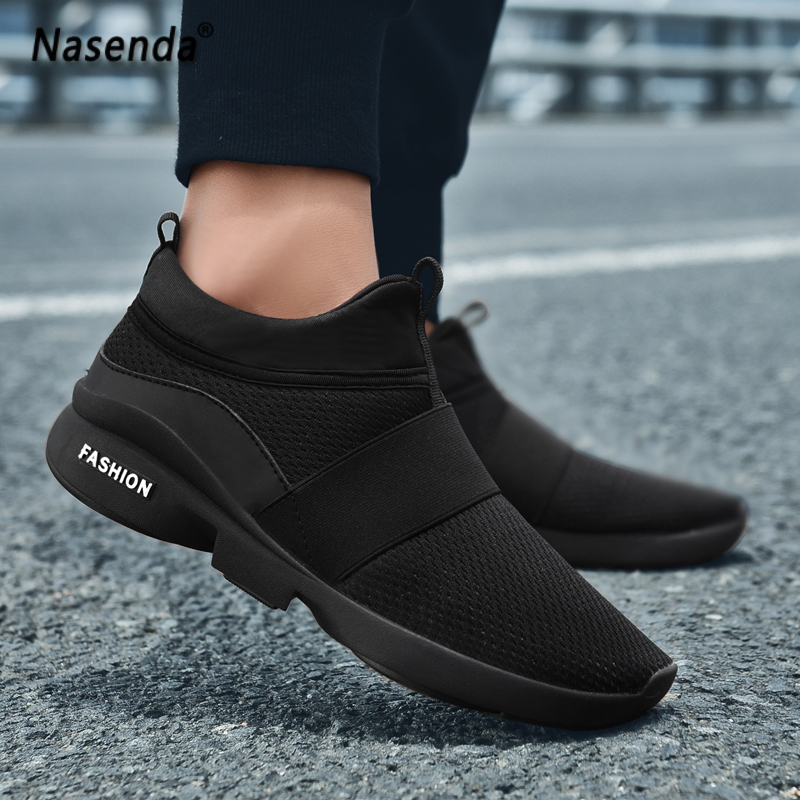 Summer Men Women Shoes Fashion Classic Male Shoes Outdoor Flats Sneakers For Woman Casual Mens Shoes Plus Size 48 Walking Shoes