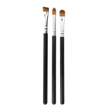 1/3pcs Makeup Brush Eye shadow Brushes Eyeshadow Blending Eyebrow Eyeliner Concealer Lip Brush Make up Set Cosmetic Tool Kit Pro