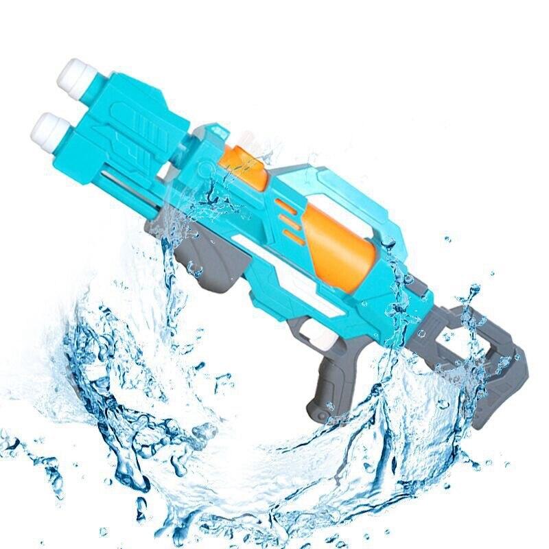 Brinquedo plástico do pulverizador de água da