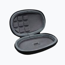 Storage Bag Carring Mouse Protective Cover Mice Hard Case Travel Accessories for Logitech MX Anywhere 1