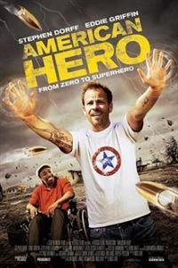 美国英雄[HD]