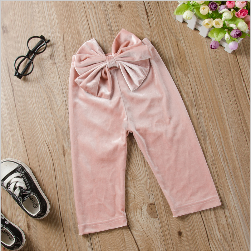 Christmas Baby Girls Romper  Baby Girl Clothes Long Sleeves Newborn Baby Clothes Cute Infant Rompers Fall Jumpsuit Xmas bebes