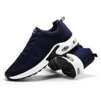 נעלי ריצה לגברים Keep Running