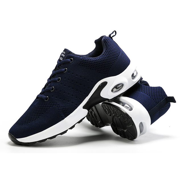 Athletic Running Shoes 5